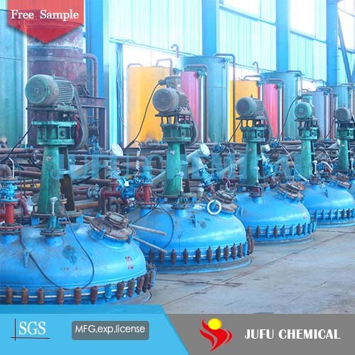 Construction Chemical 9084-06-4 Snf / Pns / Fdn Naphthalene Superplasticizer pictures & photos