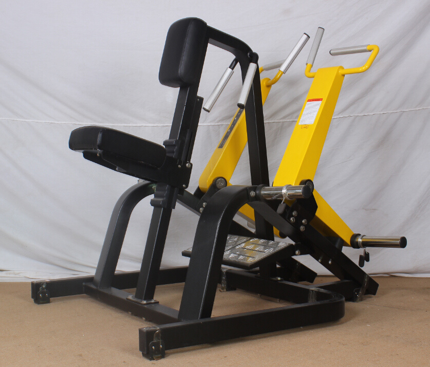 Commercial Body Building Equipment/ Gym Hammer Strength for Sale (BFT-1007)