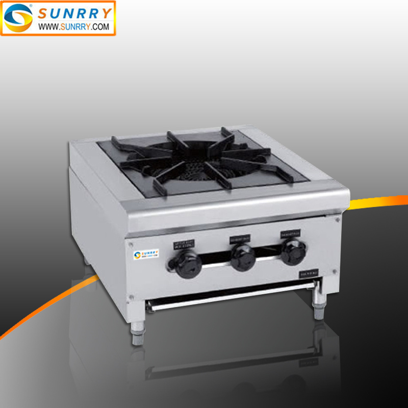 Counter Top Camping Stove Gas Ranges