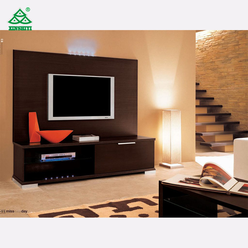 China Home Use Hotel Use Bedroom Tv Unit Photos Pictures Made In