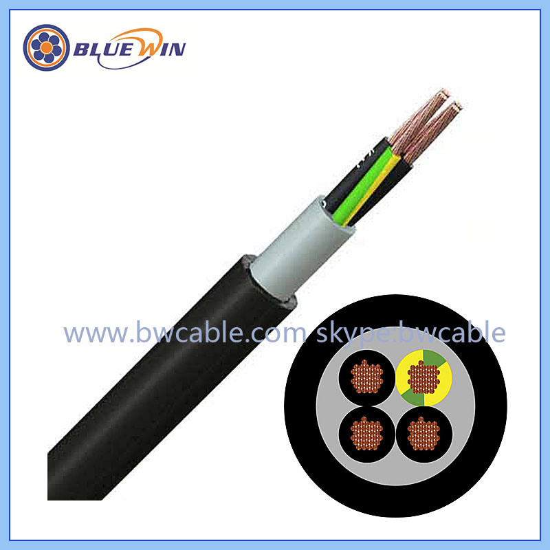 China Alarm Cable Armoured Alarm Cable Types Alarm Cable Underground ...