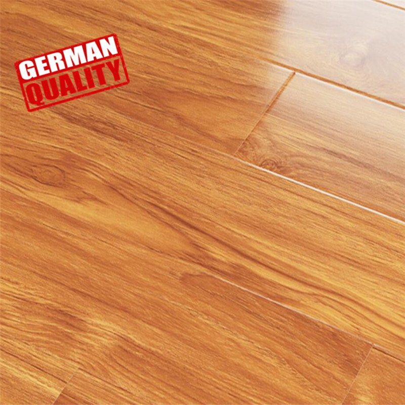China Best Brand Fitting Kit Laminate, What Is The Best Brand Of Laminate Wood Flooring