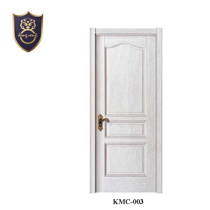 Modern Door Designs For Houses Assembled Interior Doors China Wooden Door Paint Free Door Made In China Com