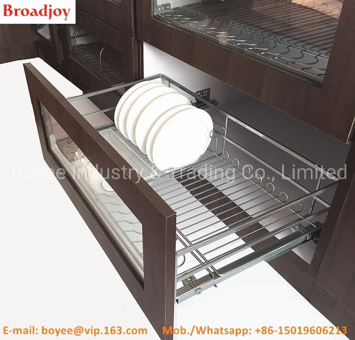 China Functional Kitchen Stainless