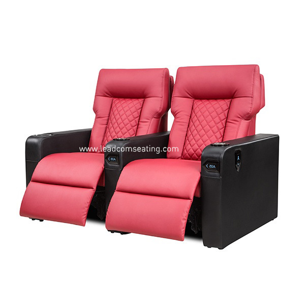 Fantastic China Supreme Leadcom Electric Luxury Vip Cinema Recliner Gmtry Best Dining Table And Chair Ideas Images Gmtryco