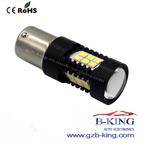 1156 Car LED Stop Break Lights pictures & photos