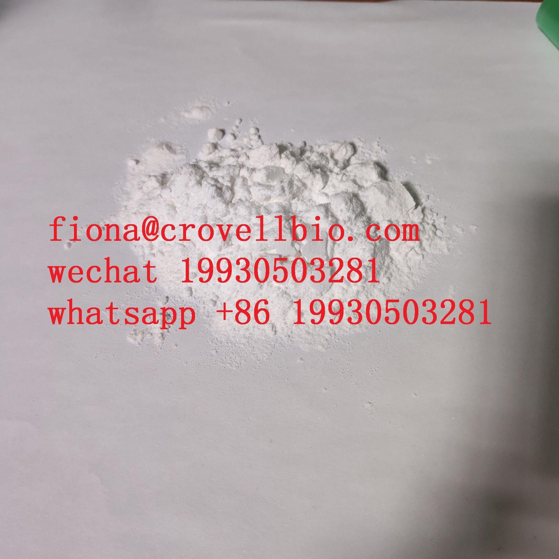 China Testolone Rad140, Testolone Rad140 Manufacturers, Suppliers, Price    Made-in-China com