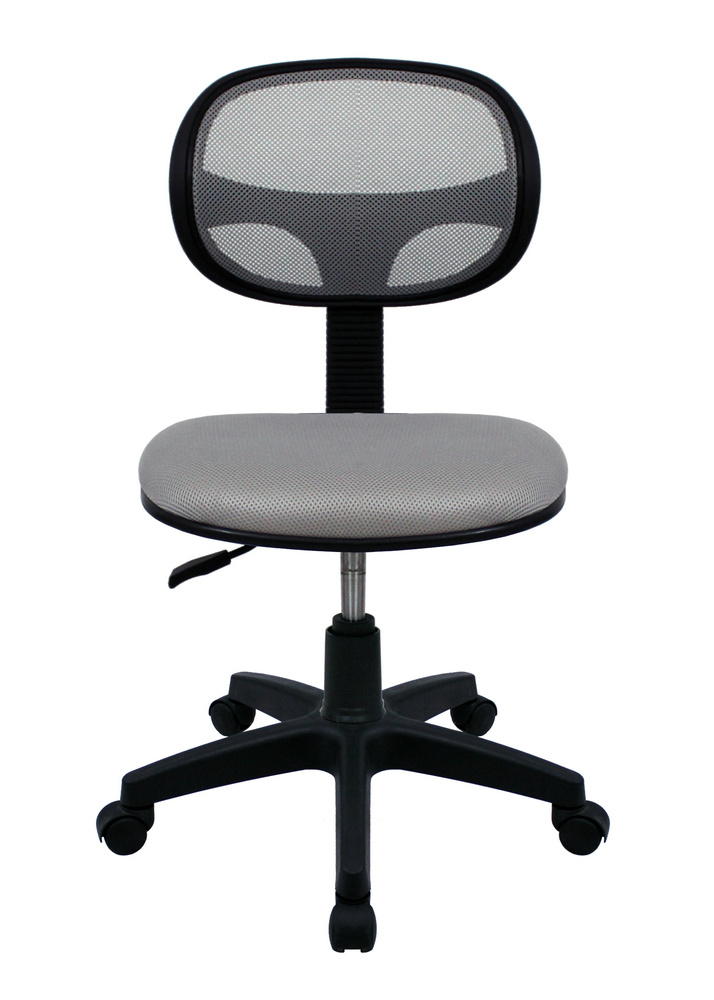 Mesh Typist Chair Without Arm Whole