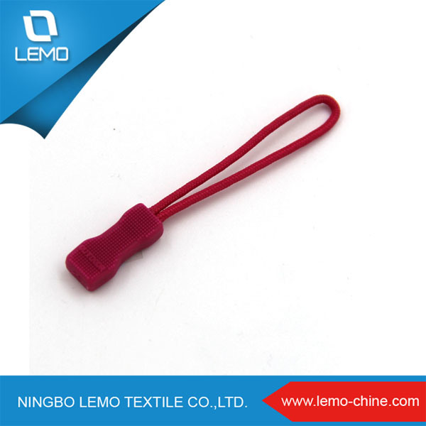 Garment Accessories Nylon Zipper Slider Painted