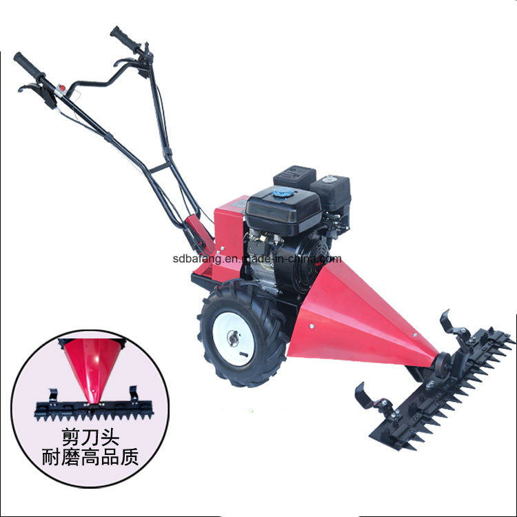 China Sickle Bar Mower, Sickle Bar Mower Wholesale, Manufacturers, Price    Made-in-China com