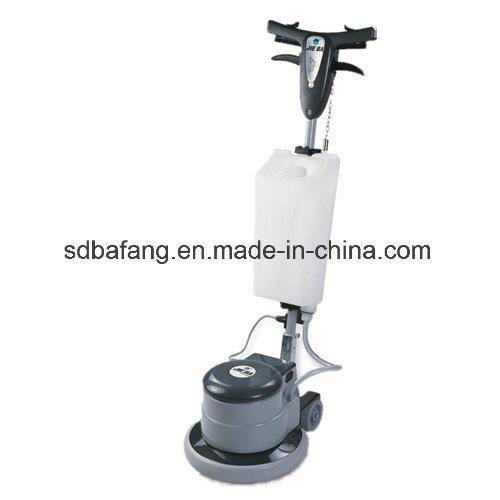 China Bf520 Liquid Tile Floor Cleaner, Electric Floor Cleaner Photos ...