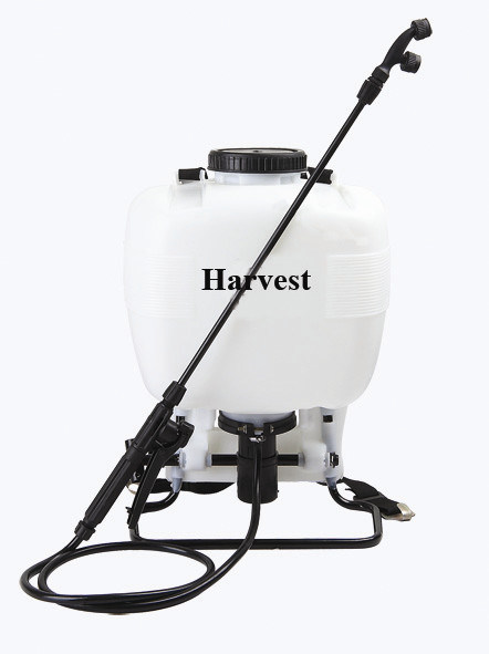 15L Agricultural Knapsack Manual Sprayer (HT-15A) pictures & photos