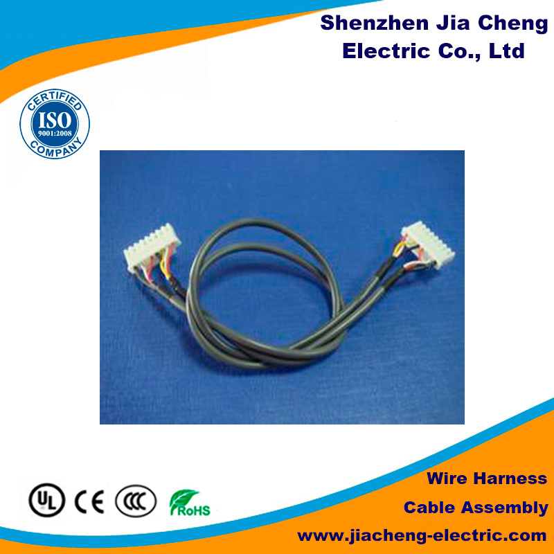 china auto male and female f type wire harness connector chinaAuto Wire Harness Connector China Wire Harness Wire Harness #12