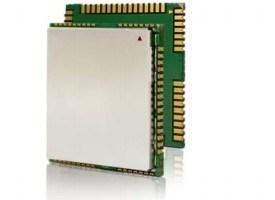 [Hot Item] MTK Module Quectel M10 M12 GPRS Module for Tracker