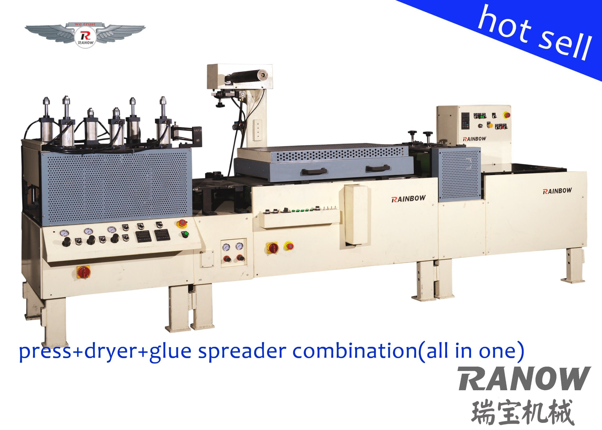 Paper Banding Machine Price China Hot Sale Waste Printed Circuit Board Recycling Equipment Manufacturers Suppliers