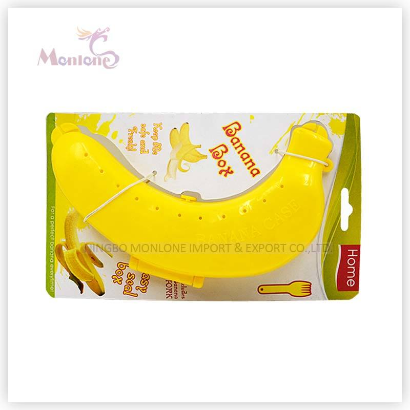 Exceptionnel China Banana Fresh Container, Storage Containers, Food Fresh Box   China  Fresh Container, Food Container