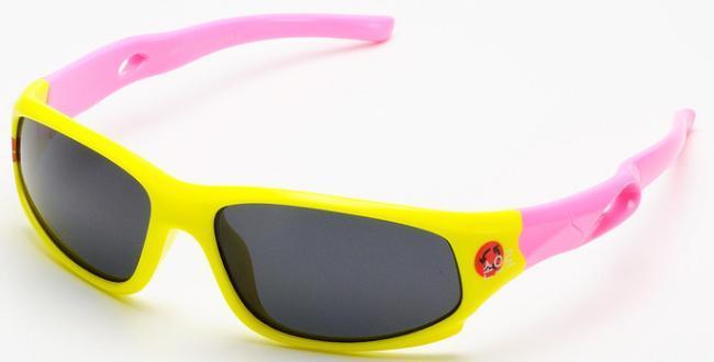 de963d69d10 China Wholesale Cheap Kids Sunglasses with UV400 - China Sunglasses ...