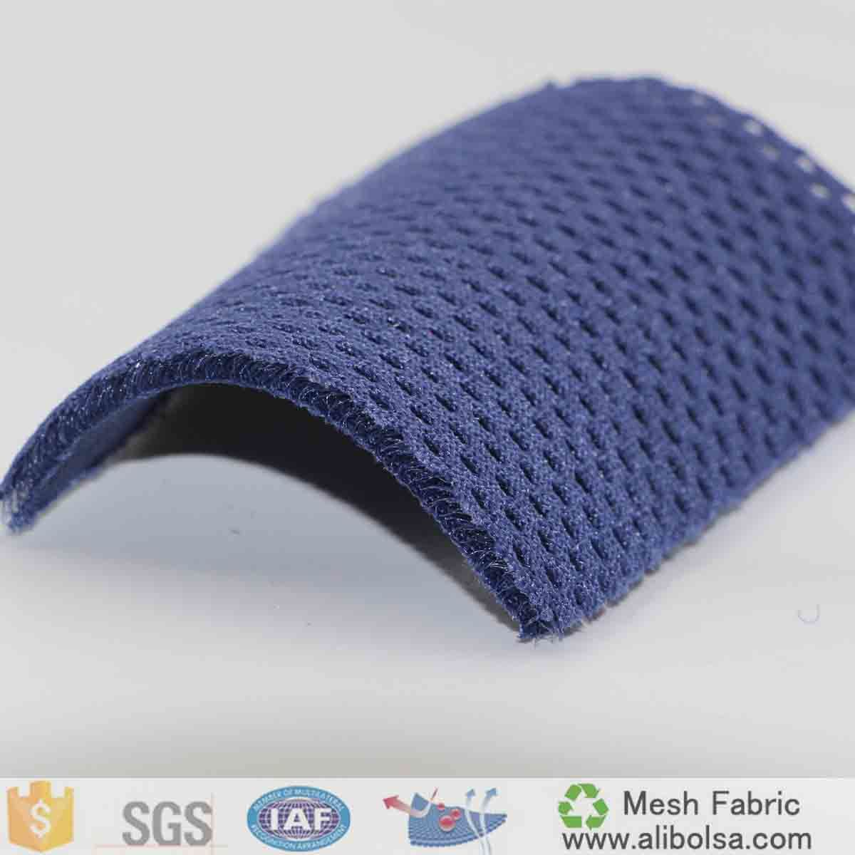 China New Design Mesh Fabric Motorcycle Seat Cover Photos Pictures