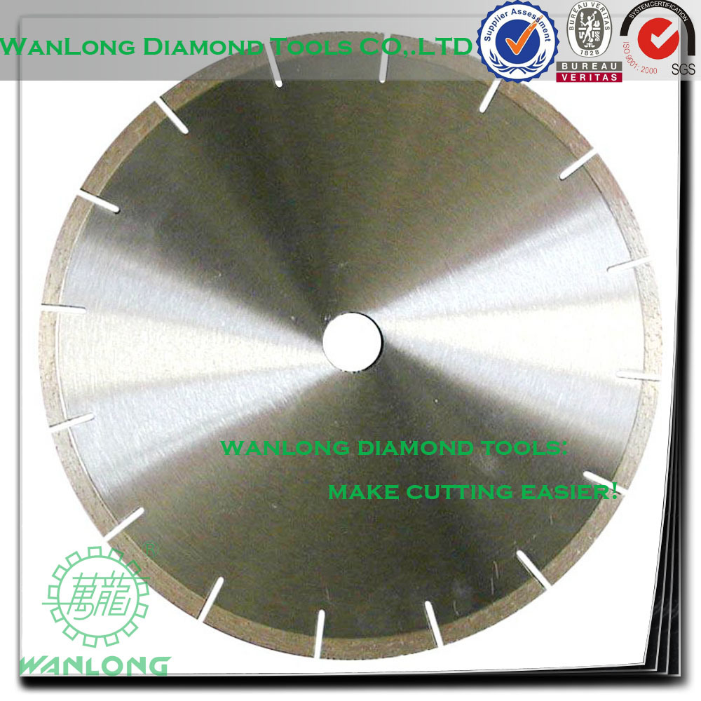 Cutting Circular Saw Blade Laminate