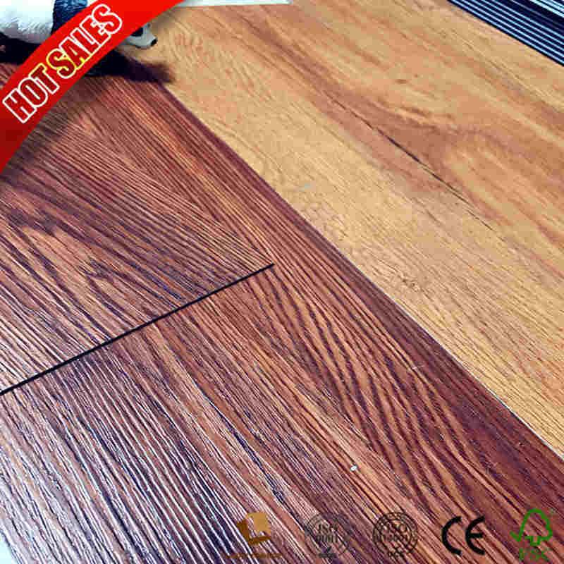 4mm 3mm Checker Plate Vinyl Flooring