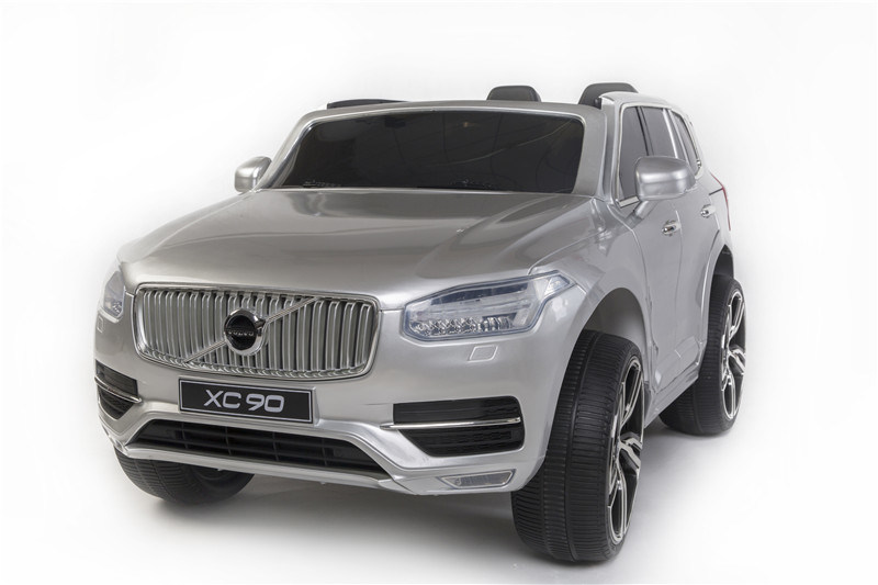 Volvo Xc90 Kids Electric Ride on Toy Car Wholesale pictures & photos