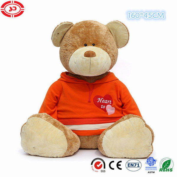Hay Hay Chicken Stuffed Animal, China Fluffy Plush Soft Toy Big Hugble Kids Adorable Teddy Bear China Teddy Bear And Plush Toy Price