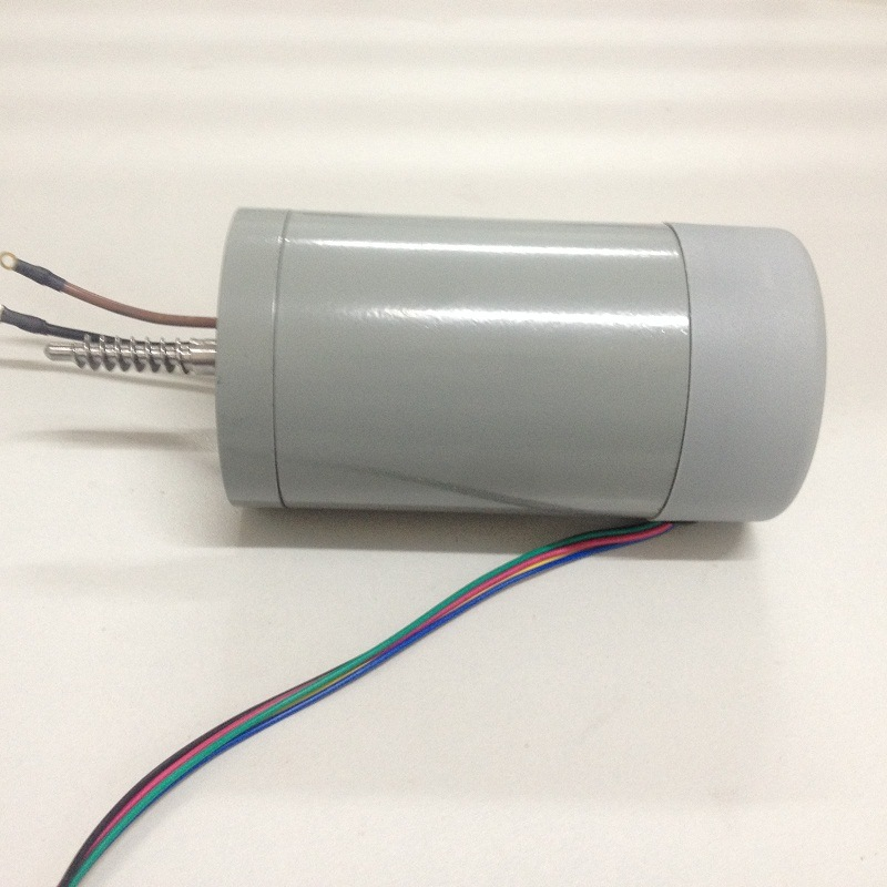 24V 57W Electric Motor for Bed pictures & photos