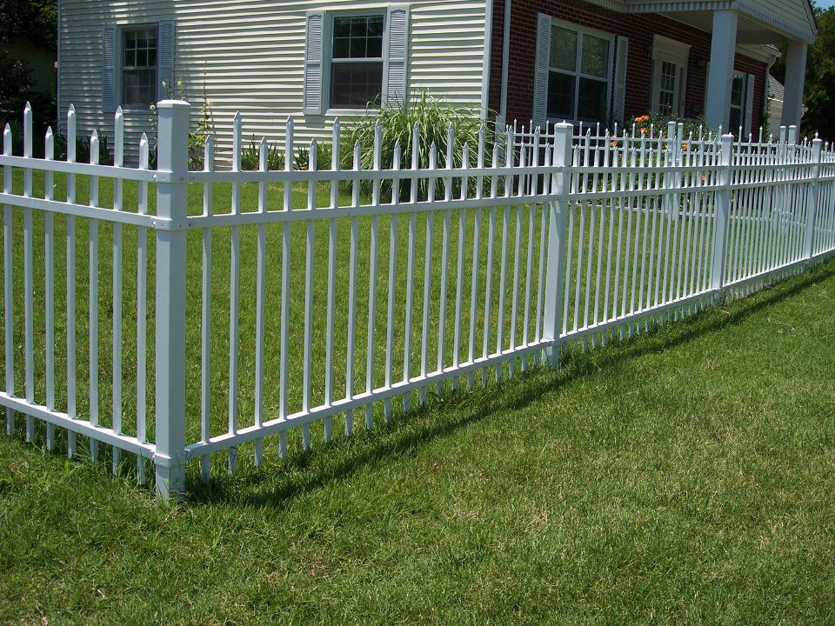 China Pipe Fences, Pipe Fences Manufacturers, Suppliers, Price |  Made-in-China com