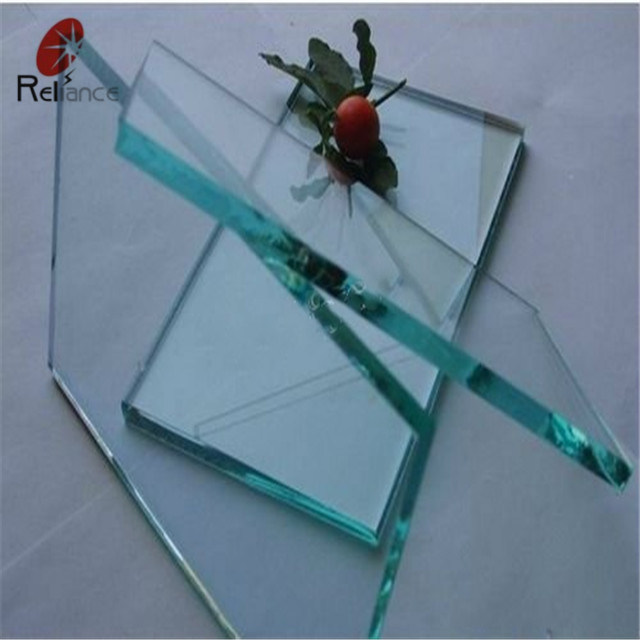 1-19mm Clear Glass, Window Clear Float Building Glass pictures & photos