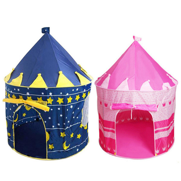 China Prince or Princess Summer Palace Castle Children Kids Play Tent House Indoor or Outdoor Garden Toy Wendy House Beach Sun Tent Boys Girls - China ...  sc 1 st  Made-in-China.com & China Prince or Princess Summer Palace Castle Children Kids Play ...