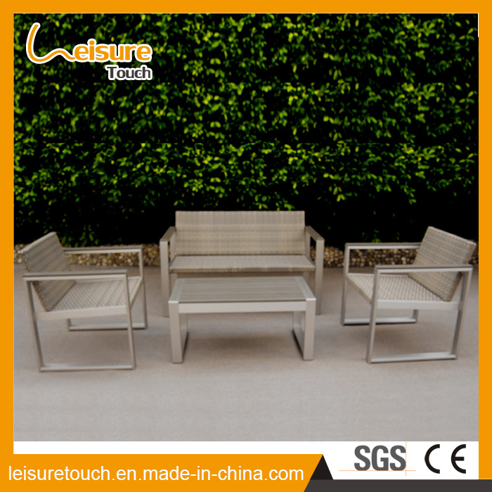 Admirable China All Weather Modern Home Hotel Aluminum Table And Chair Forskolin Free Trial Chair Design Images Forskolin Free Trialorg