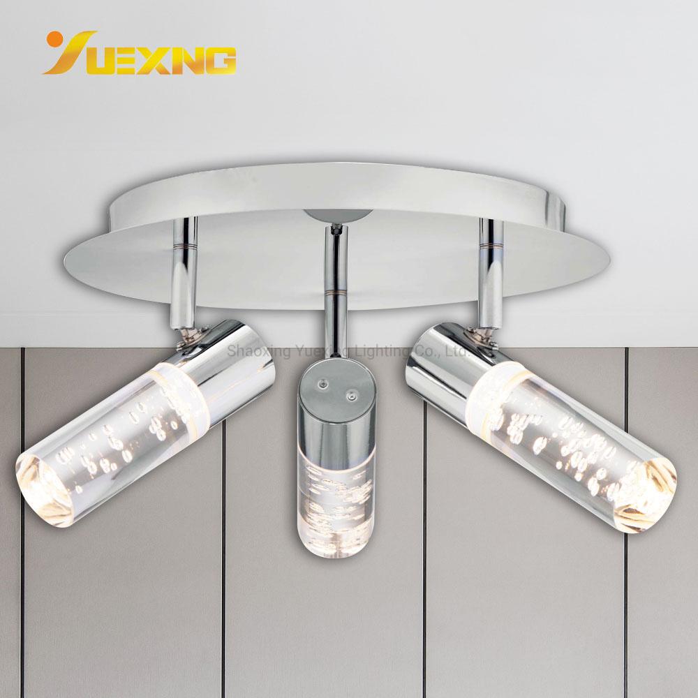 China Luxury Bedroom Bathroom Ceiling