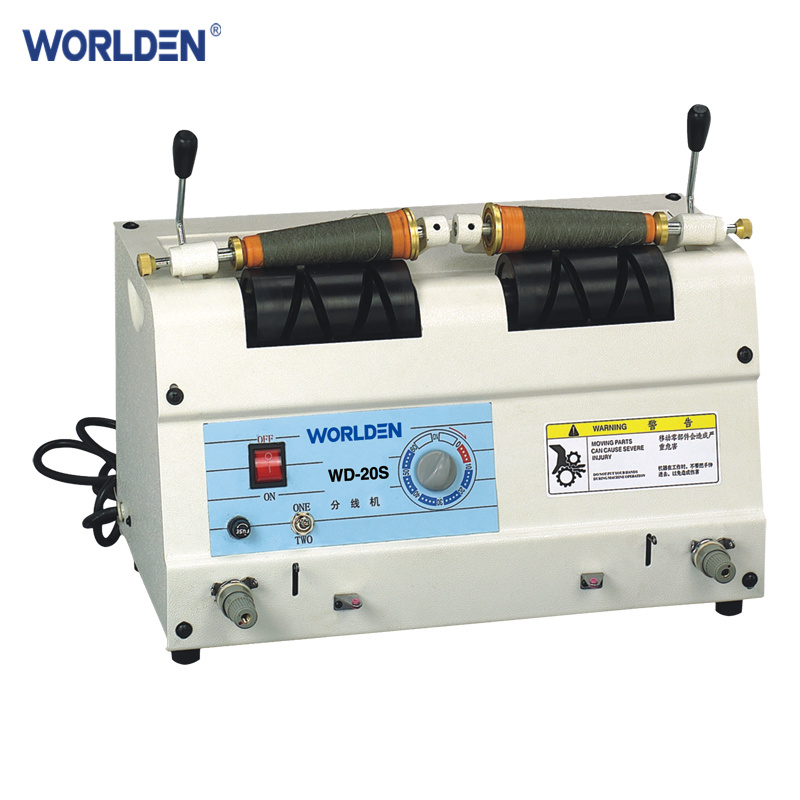 Wholesale Thread Embroidery Machines - Buy Reliable Thread