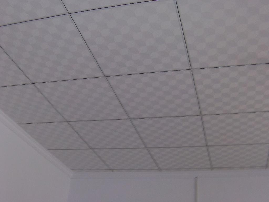 Gypsum Board Ceiling Tiles Newgood Group Co Ltd Page 1