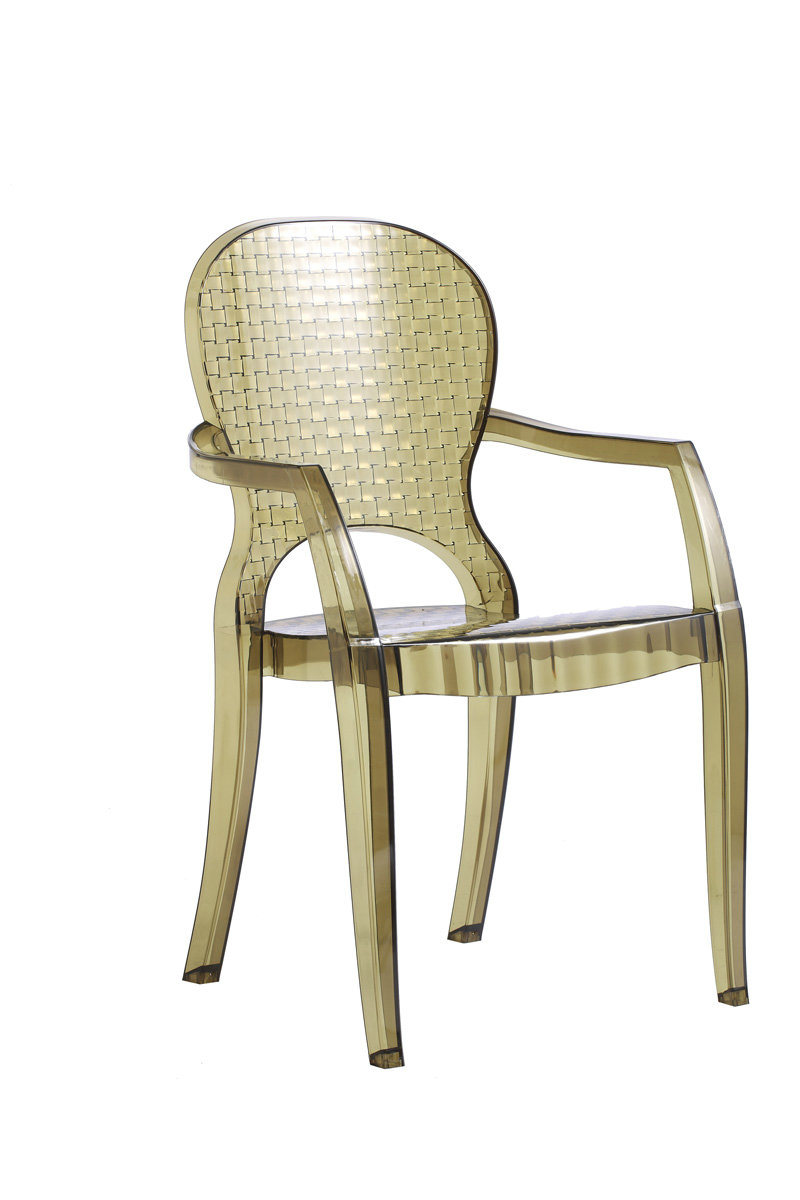 Peachy Hot Item Cn Pc 1003A Zhejiang Sien Industry Trade Co Ltd Fancy Cheap Outdoor Dining Plastic Chair Modern Chair Outdoor Leisure Chair Uwap Interior Chair Design Uwaporg