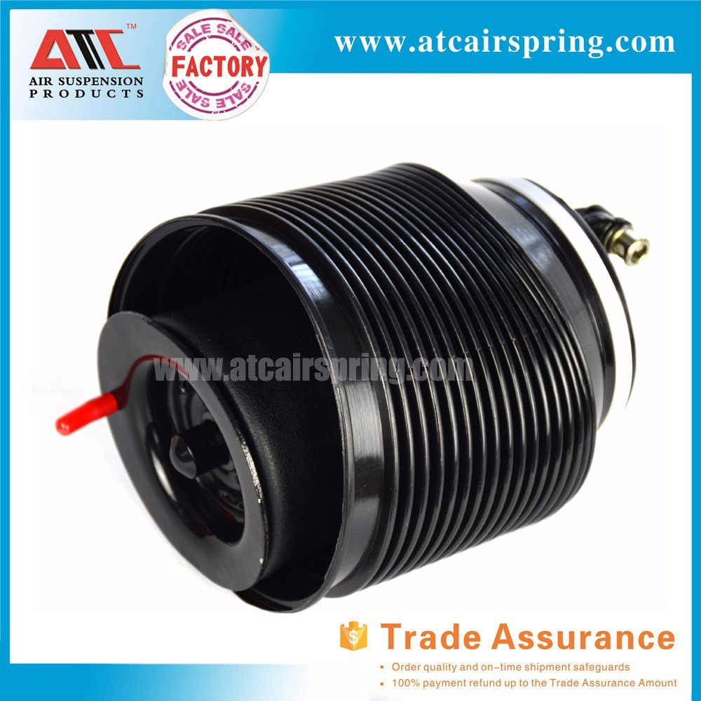 4808035011 4809035011 for Toyota Prado 4 Runner Lexus Gx470 Rear Air Spring