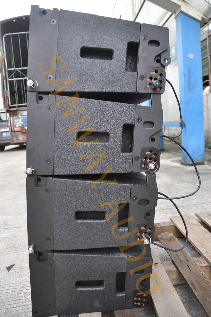 W8lm 8 Inch Mini Line Array Professional Line Array Speaker china w8lm 8 inch mini line array, professional line array speaker