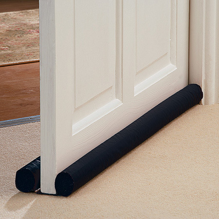 Door Draught Excluder Door Stopper & China Door Draught Excluder Door Stopper - China Door Stopper Door ...