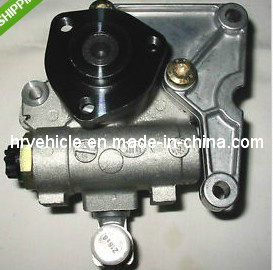 Power Steering Pump for Mercedes W220