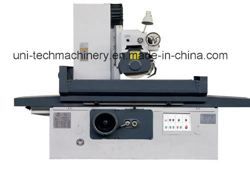 (M7140A) Wheel Head Moving Surface Grinding Machine