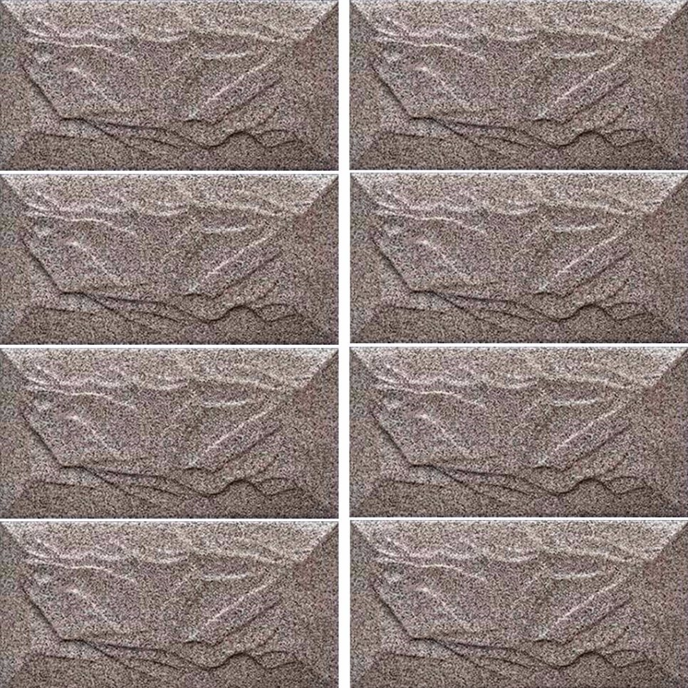 China 200X400mm Building Material Glazed Exterior Ceramic Wall Tile ...