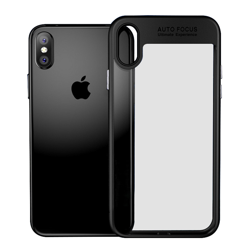 half off 58daf 260f6 [Hot Item] Personalised Phone Case Cute Custom Mobile Covers for Cell Phone  iPhone X Cover