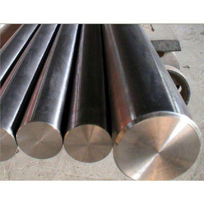 stainless steel bar/stainless steel rod pictures & photos