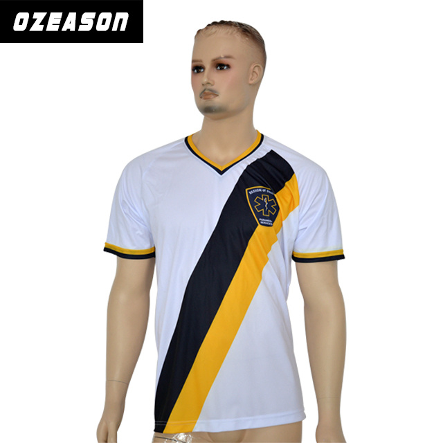 quality design ff5ce e43f8 [Hot Item] Wholesale China Soccer Jerseys, Sublimation China Cheap  Sportswear, Custom Cheap Football Uniform Kits China