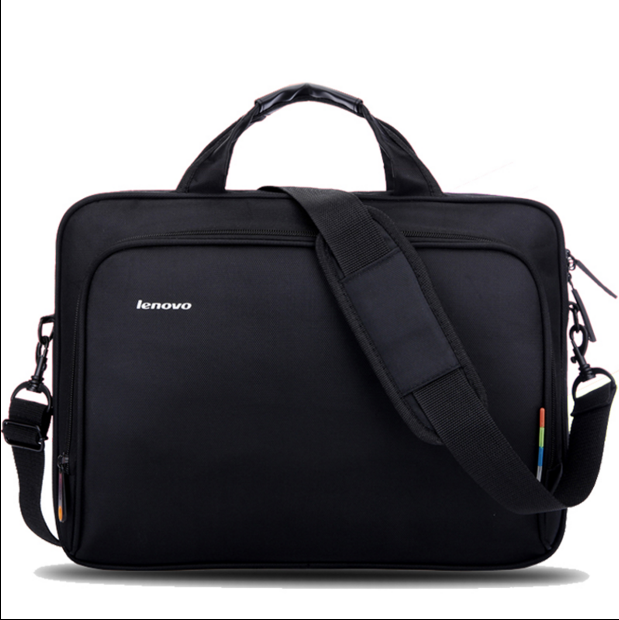 China 14 Inch 15 6 Inch 17 Inch Laptop Bag Waterproof Shockproof Computer Bag For Lenovo China Computer Bag And Bag Price
