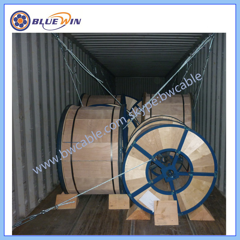 China LSZH Fire Resistant Cable Leoni Fire Resistant Cable Emergency