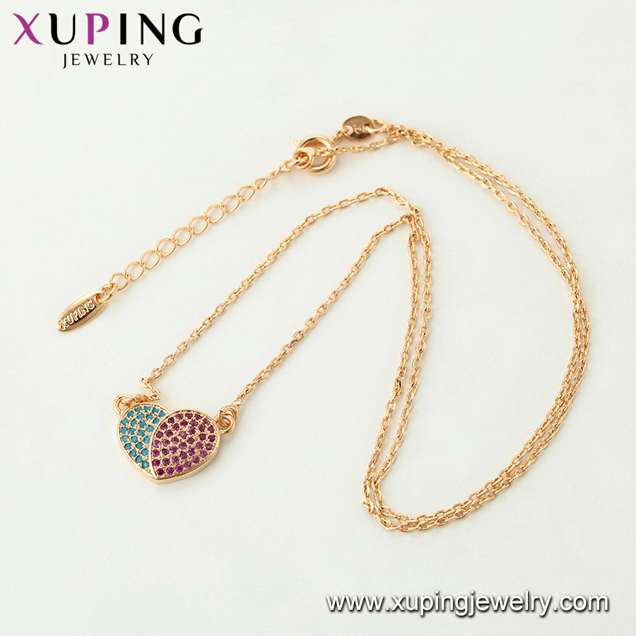 jewellworld com online jewelry shopping in china Find wholesale jewelry online from china jewelry wholesalers and dropshippers dhgate helps you get high quality discount jewelry at bulk prices dhgatecom provides 739923 jewelry items from china top selected charm bracelets , bracelets , jewelry suppliers at wholesale prices with worldwide delivery.