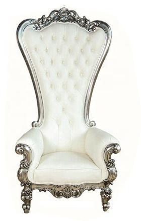China Popular Modern Soft Line, Soft Line Leather Sofa