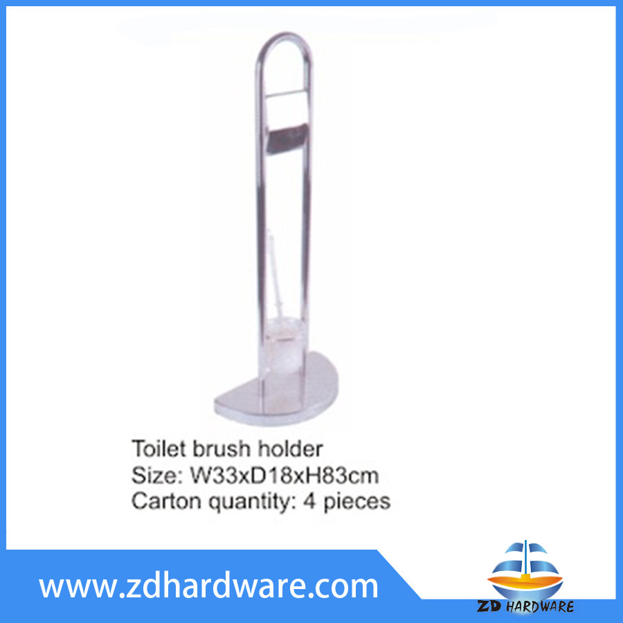China Floor Standing Bathroom Accessories Cleaning Sanitary Ware ...
