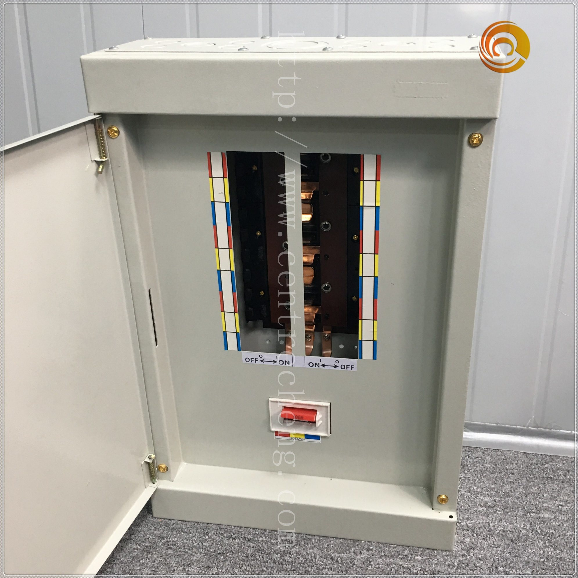 Three Phase Distribution Box Havells Powersafe Boards Youtube China Low Price Metal Electrcial Electrical Foshan 1991x1991